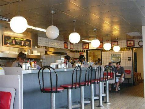 waffle house near my location double waffle at waffle house picture of waffle house