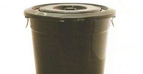 Ember Hitam 35 Liter selatan jaya distributor barang plastik surabaya ember atau timba plastik ukuran 60 liter hitam