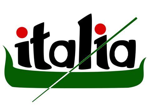 d italia logo italia logo by inkarnidine on deviantart
