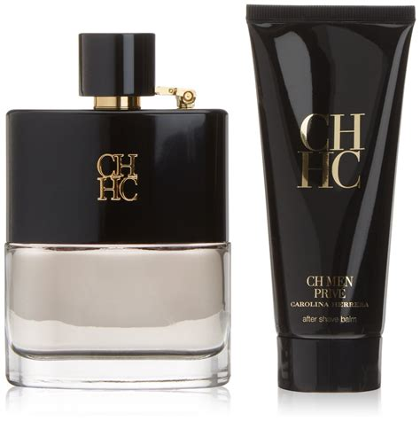 Chhc Ch Prive By Carolina Herrera 100ml carolina herrera ch prive eau de toilette 150 ml vapo