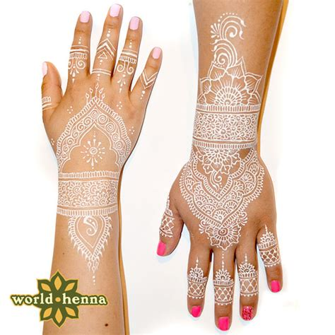 henna tattoo artist orlando henna pictures in orlando gallery 171 world henna