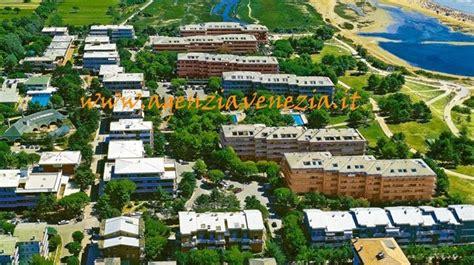 bibione lido dei pini appartamenti condominio lido dei pini bilocale tipo 61b agenzia