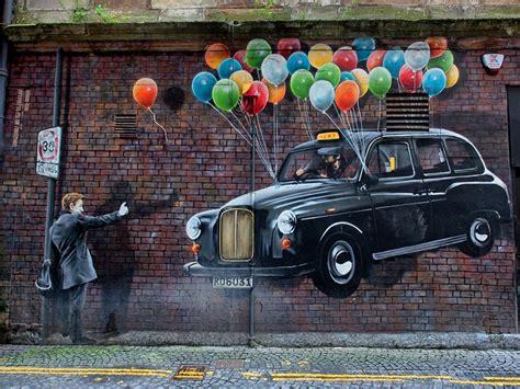 graffiti wallpaper glasgow glasgow graffiti nomadic pursuits a blog by jim nix