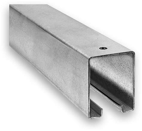 Barn Door Rails Canada - pchenderson flexirol sliding door track and rollers in