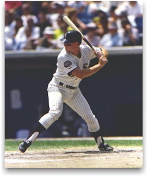 the perfect swing baseball sports sports wallpaper wallpapers best baseball players
