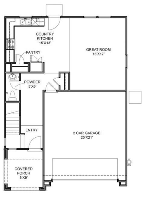 17 best images about centex floor plans on pinterest awesome centex homes floor plans new home plans design