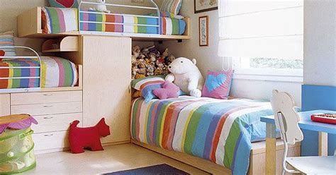 Bunk Bed Configurations Clever Bunk Bed Configuration Home Bunk Bed Rooms And Bedrooms