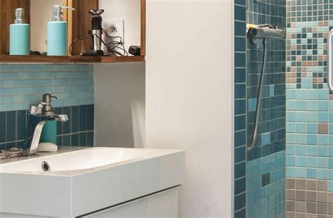idee per arredare il bagno piccolo spazi ristretti 7 idee per arredare un bagno piccolo