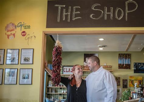food network discovers trattoria albuquerque journal