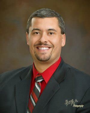 Csc Mba Program by Mid Plains Ceo Graduates With Mba From Chadron State