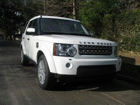 old car owners manuals 2012 land rover lr4 electronic throttle control service manual how to clean 2011 land rover lr4 throttle body service manual old car owners