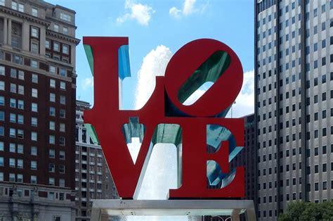 valentines day philadelphia 4 ways to celebrate s day in philadelphia