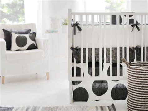 nursery bedding for modern and modern nursery bedding sets for boys
