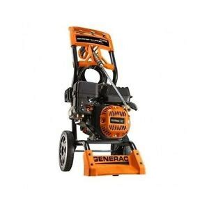 residential pressure washer driveway deck dads psi