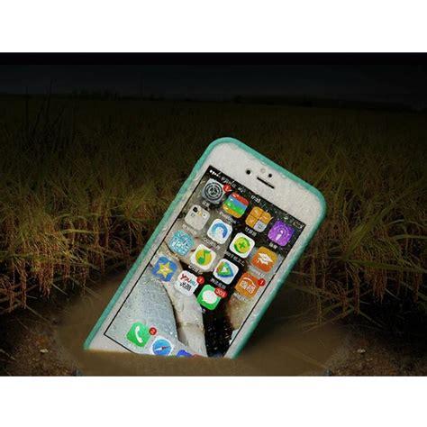 Termurah Slim Waterproof Protection For Iphone 6 Plus slim waterproof protection for iphone 6 plus white jakartanotebook