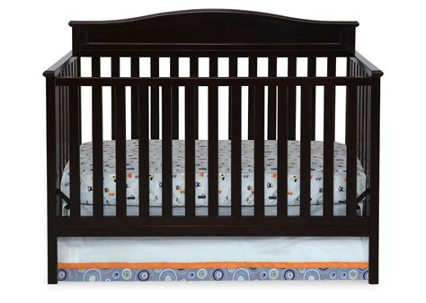 Baby Positioners For Cribs Baby Positioners For Cribs 19 Images Is Your Crib As Safe As You Think Precious Chalet 4