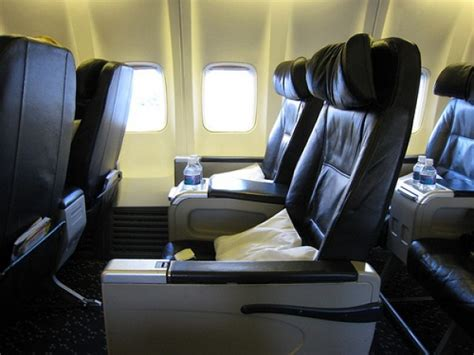 cheap anchorage business class flights anc jetsetzcom