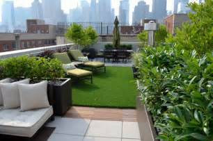 rooftop garden ideas 25 beautiful rooftop garden designs to get inspired