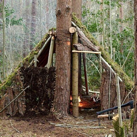 bushcraft northwest 17 best ideas about bushcraft cing on