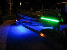 unique led interior boat lights 9 boat trailer led lights
