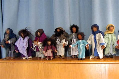 was sind egli figuren werkkurs biblische erz 228 hlfiguren in uhlbach kirche uhlbach