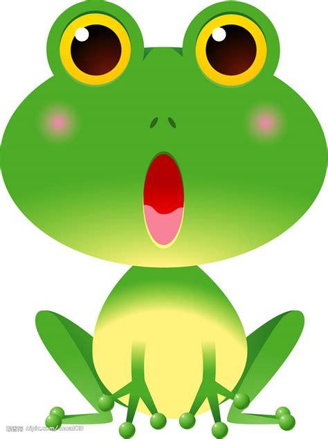 imagenes d ranas alegres 青蛙矢量图 昆虫 生物世界 矢量图库 昵图网nipic com