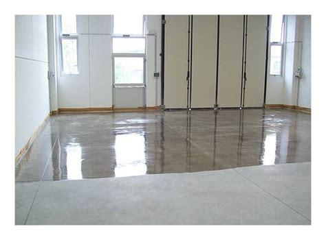 pavimenti in resina fai da te resina per pavimenti fai da te come pulire tutto sulla