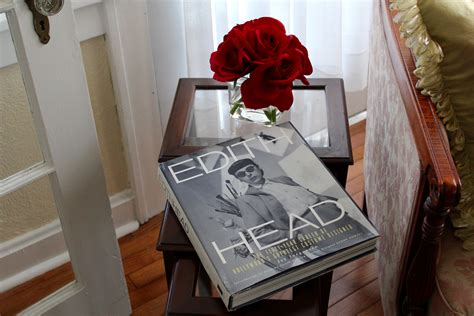 libro edith head the fifty year edith head age of grace