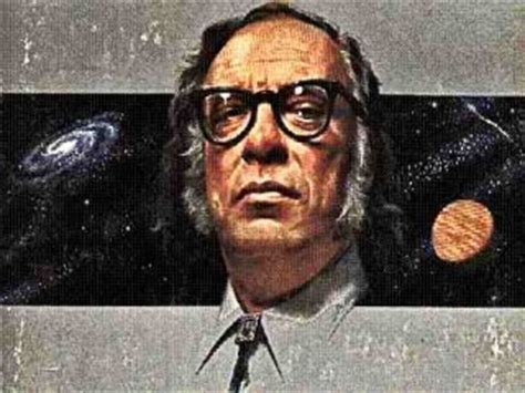 biography isaac asimov isaac asimov biography birth date birth place and pictures
