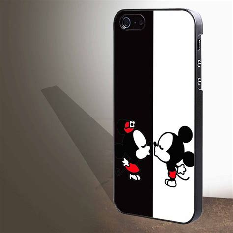 Hardcase Doff Mickey Apple Iphone4 Sale 44 best gsm hoesjes images on disney phone cases i phone cases and iphone cases