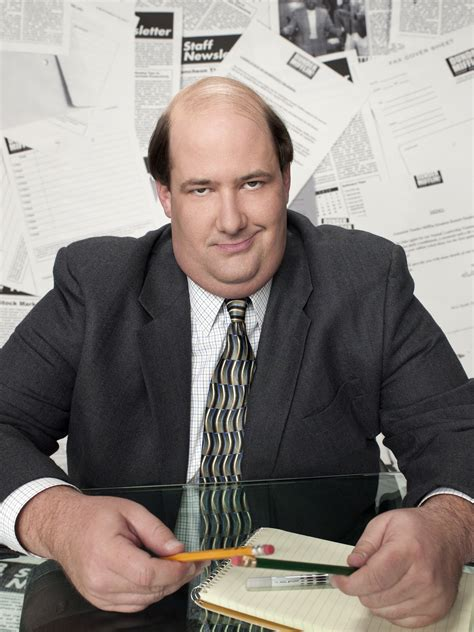 Office Kevin Kevin Malone Dunderpedia The Office Wiki