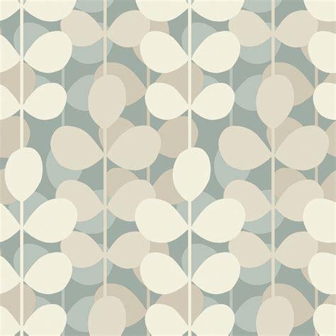 large pattern wallpaper lowes wallpaper colored wallz pinterest