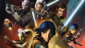 star wars rebels une seconde saison pour tous les fans star wars dad 3 0