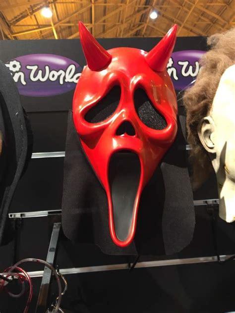 scream film emoji emoji movie archives ghostface co uk ghostface the