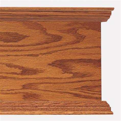 Wood Window Cornice Designs Cornice Valance Window Cornice Box Cornice Wood Fabric