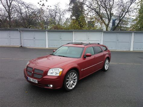 Chrysler Club by Fotky Našich Jin 253 Ch Mazlů 300c Str 43 300c F 243 Rum