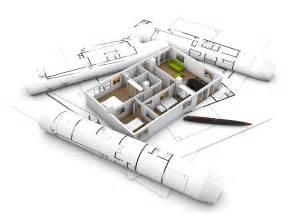 Interior Designers interior designers bedesign