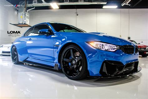 Auto Tuning Shop Online by Tuning Shop Online Autos Post