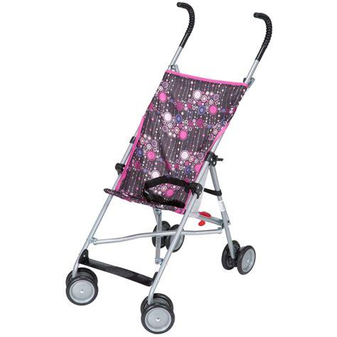 cosco camo car seat and stroller cosco umbrella stroller ebay