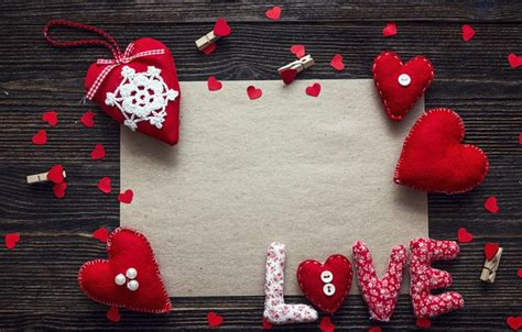 wallpaper free s day decoration wallpaper s day hearts