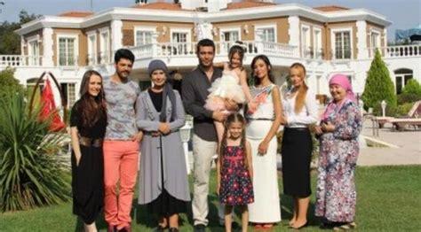 film seri elif di sctv acara televisi serial drama televisi turki elif dan cinta