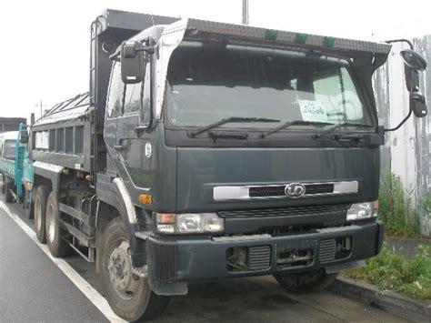 nissan diesel trucks أعلى pin by truck photos on nissan diesel ud trucks