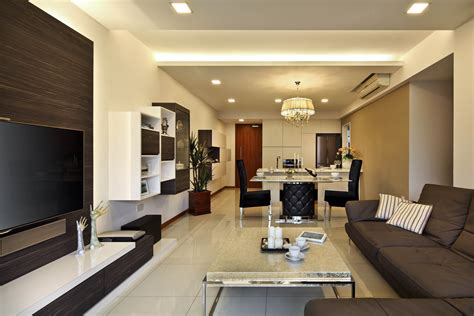 urban home interior design 6 awesome interior designs that are 35 000 or below