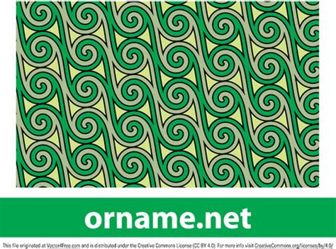 celtic pattern ai vector celtic knot free vector download 171 files for