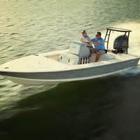 pathfinder boats rockport texas inventory showroom rockport marine inc texas