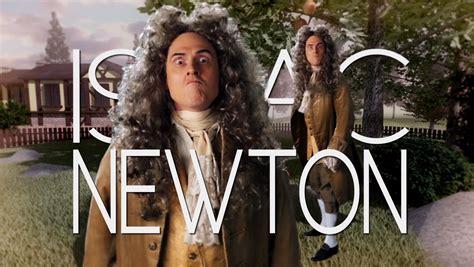 epiclloyd sir isaac newton vs bill nye lyrics genius lyrics isaac newton epic rap battles of history wiki fandom