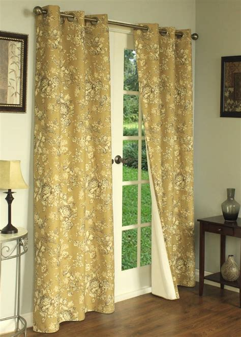 winter curtains 1000 images about thermal blackout curtains on