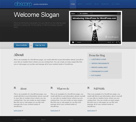 wordpress layout kostenlos erfreut wordpress seitenvorlagen kostenlos galerie