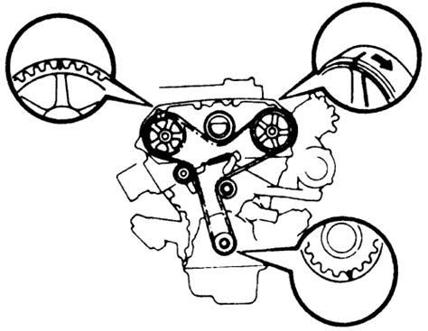toyota 3 0 engine diagram toyota auto parts catalog and