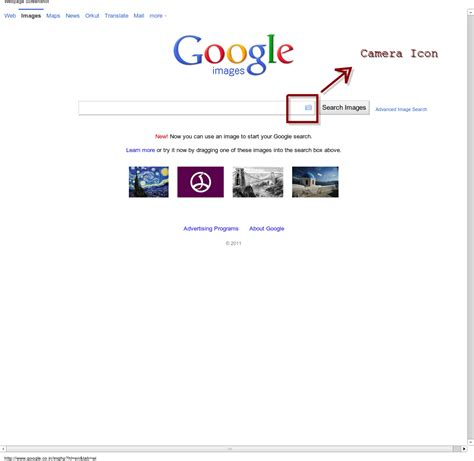 google images reverse search google reverse image search the webcrawler crawls to
